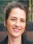 Ingeborg Rocker, PhD